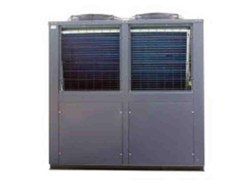 工厂员工宿舍用哪种热水器比较节约成本