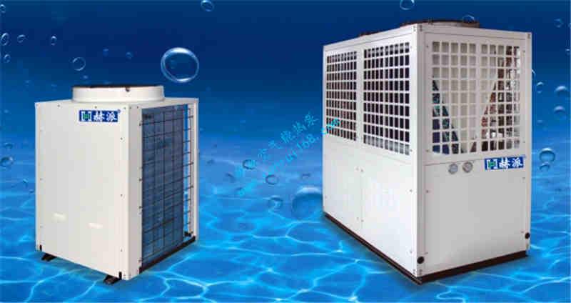 空气能热水器和电热水器的区别是什么?